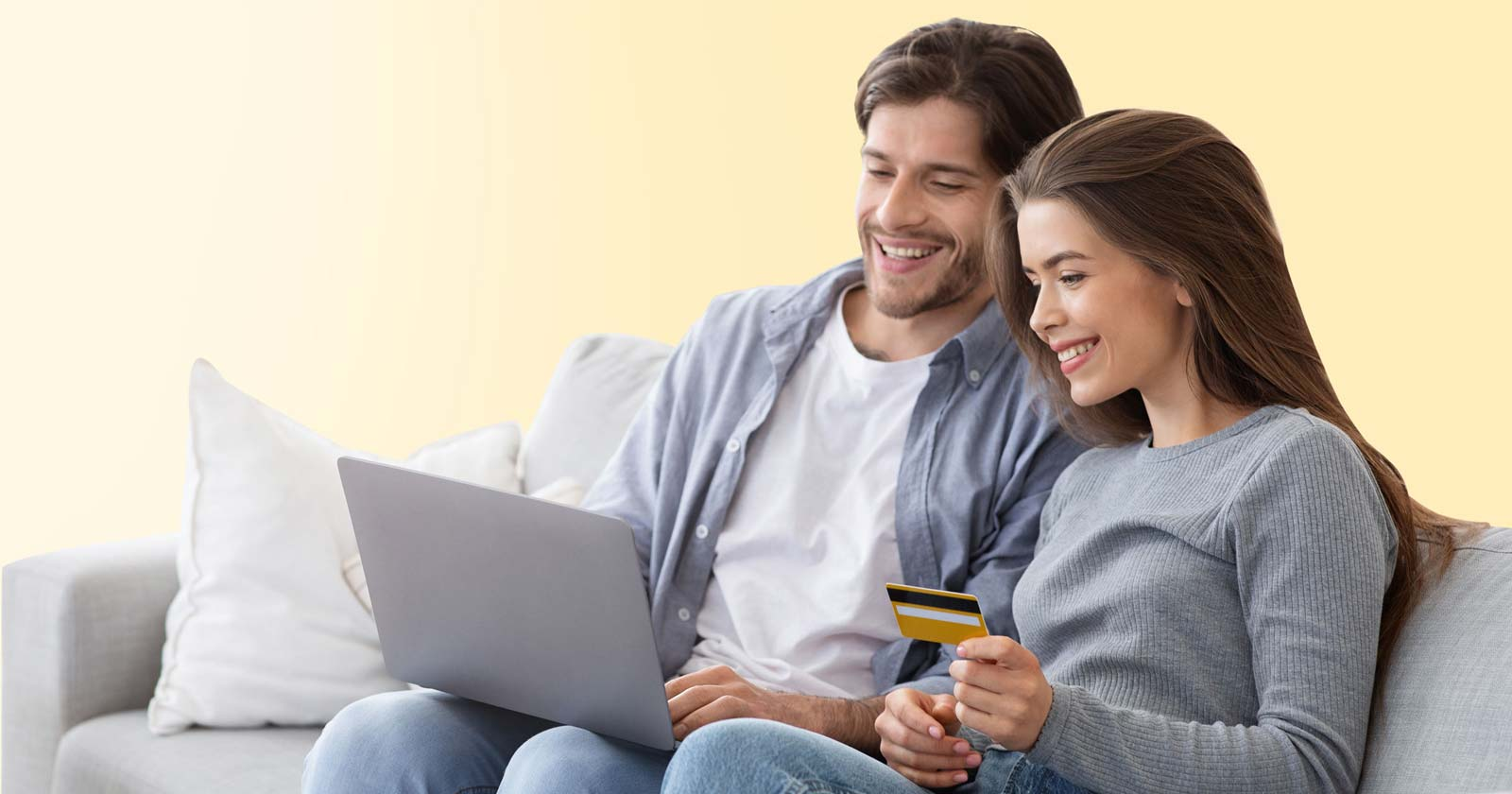 Blog Is life insurance worth purchasing if you're in your 20s and 30s?