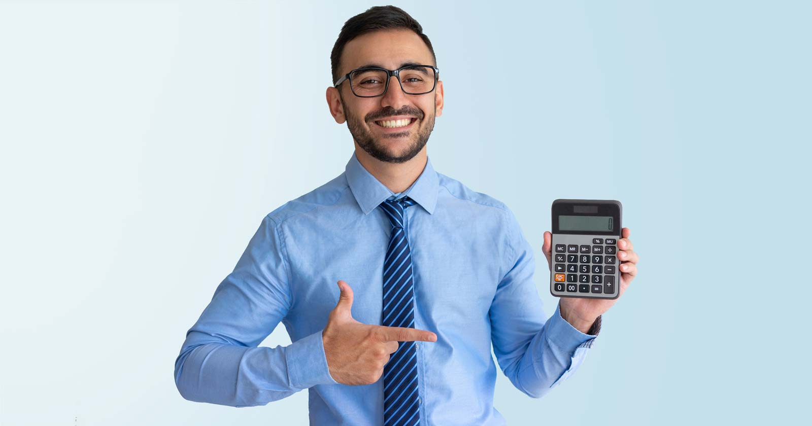 Blog. ¿Cómo calcular las primas de seguros?