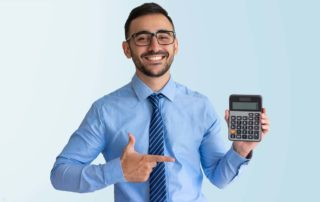 Blog How to calculate insurance premiums