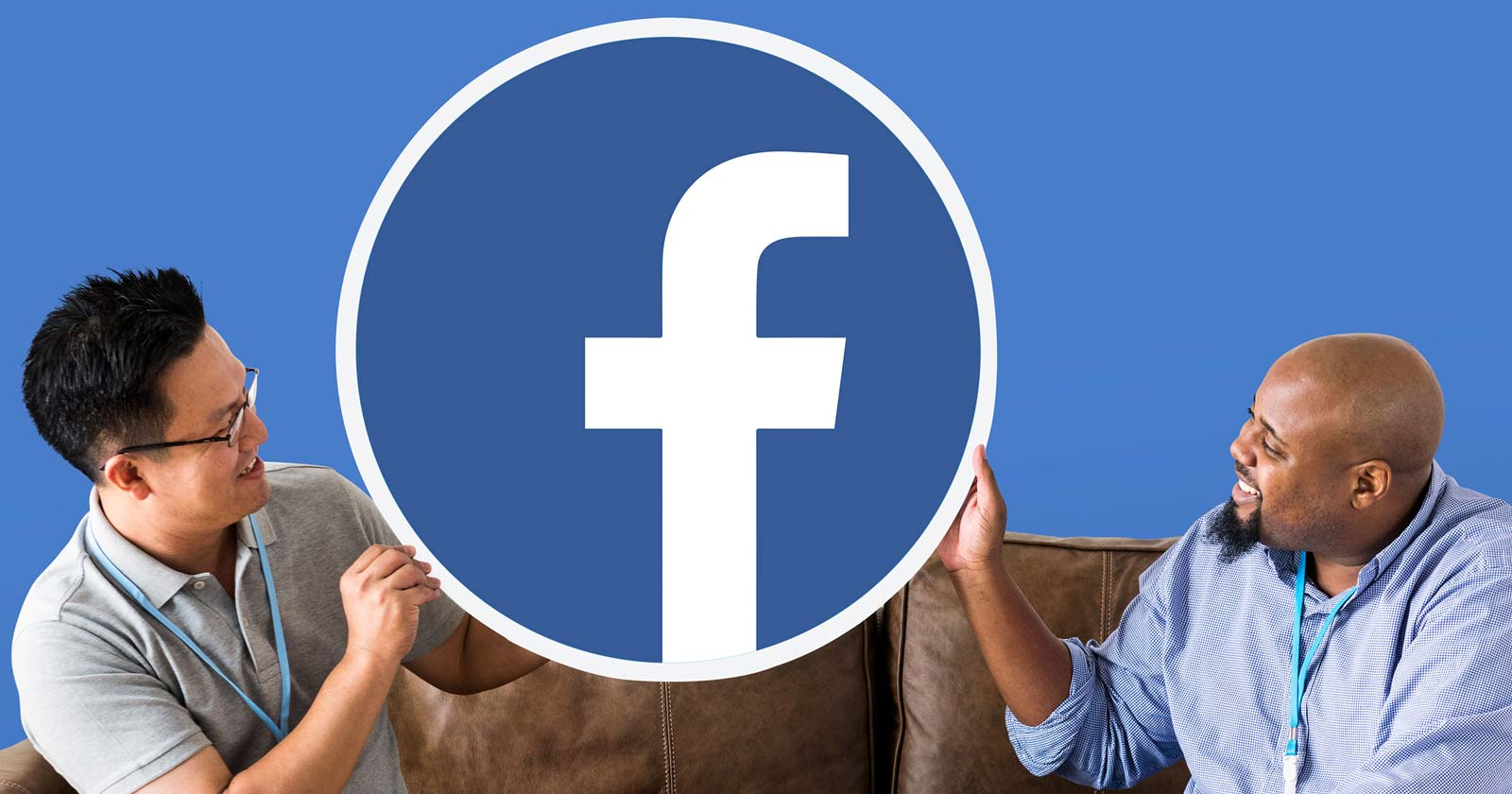 How to generate Facebook leads for insurance agents