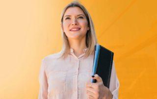 Blog ¿Por qué Claro Insurance es el mejor socio para hacer crecer su negocio de agente de seguros?