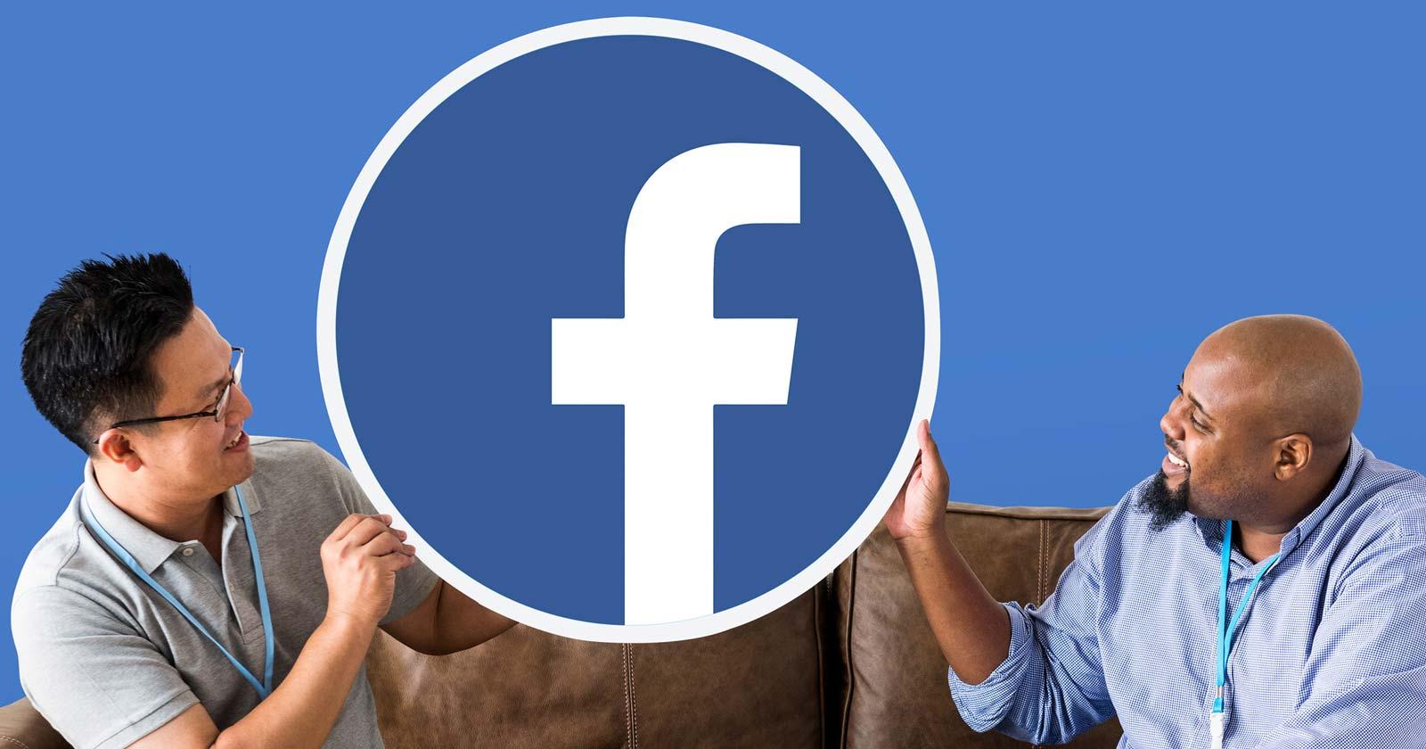 ¿Cómo podrías generar Leads en Facebook como agente de seguros?