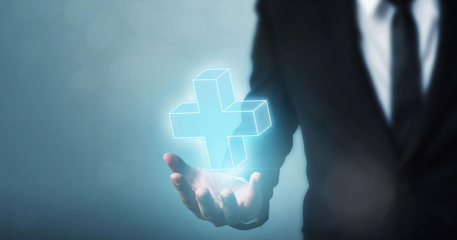 Diferentes tipos de seguros de salud